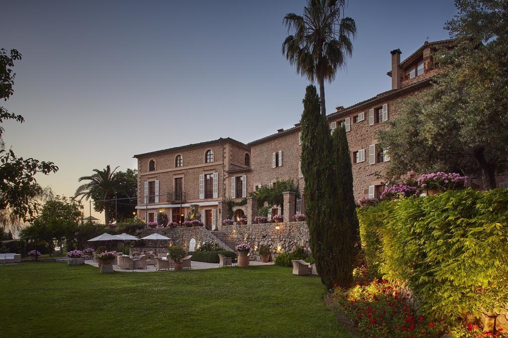 Image result for hotel belmond la residencia